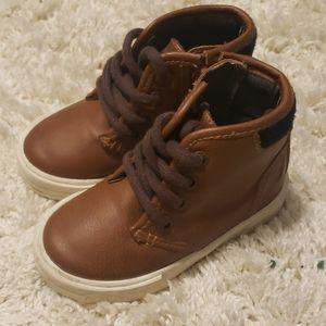 NAUTICA  Toddler Boots